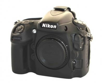 easyCover camera case for Nikon D800 / D800E