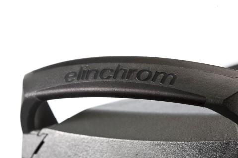 Elinchrom D-Lite RX 4/4 -Light To Go Kit