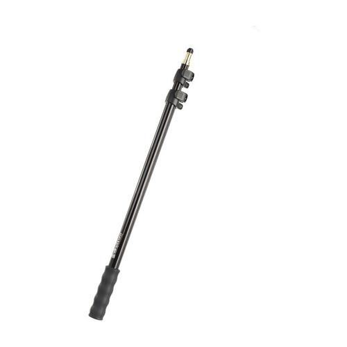 Elinchrom EL Handheld Boom Arm ( 156 cm )