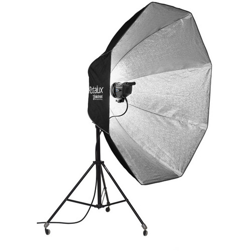 Elinchrom Rotalux (150 cm) Indirect Softbox