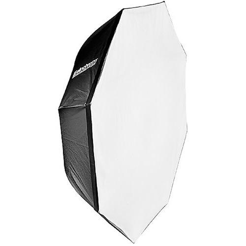 Elinchrom Rotalux® Softbox Octa 135 cm