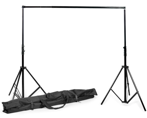 Godox background stand BS-04