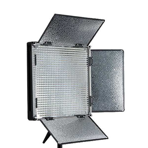 Godox Led light LD1000