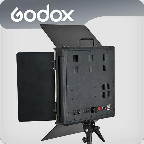 Godox Led light LD1000