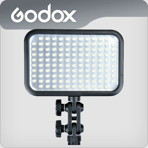Godox Led Light LD126