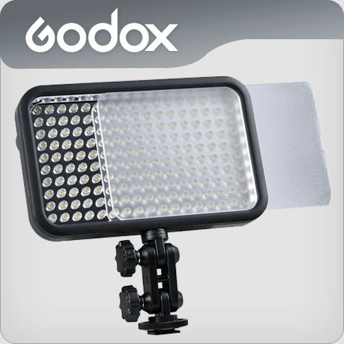 Godox LED Light LD170