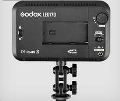 Godox LED Light LD170