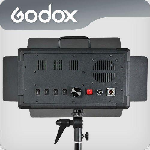 Godox Led light LD500