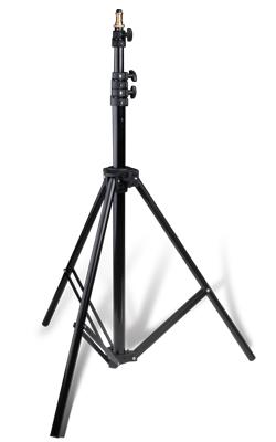 Godox Light Stand LA-300