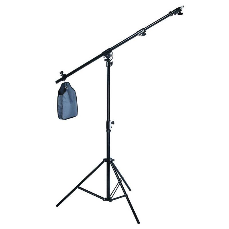 Godox Light stand LB-02