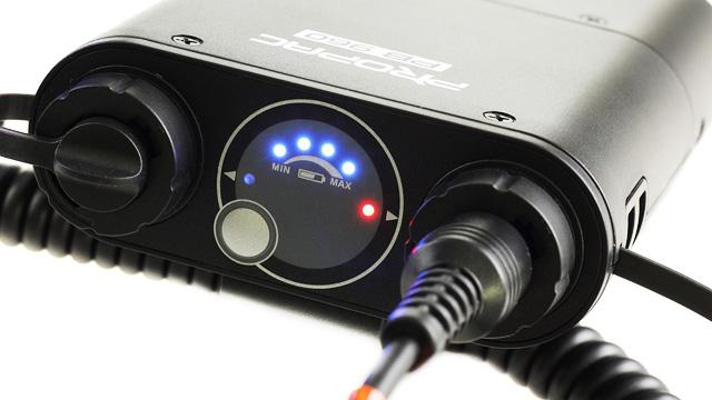 Godox Propac PB960 LITHIUM Power Pack