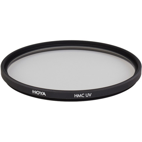 HOYA 62mm UV FILTER
