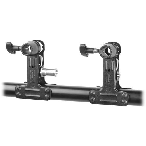 Manfrotto Background Support System (9' Width)
