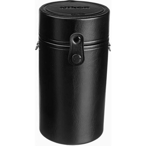 Nikon Telephoto Nikkor 180mm f/2.8D AF ED-IF Autofocus Lens