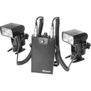 Nissin Power Pack PS-300