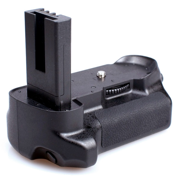 Phottix Battery Grip BG-1100D for Canon 1100D