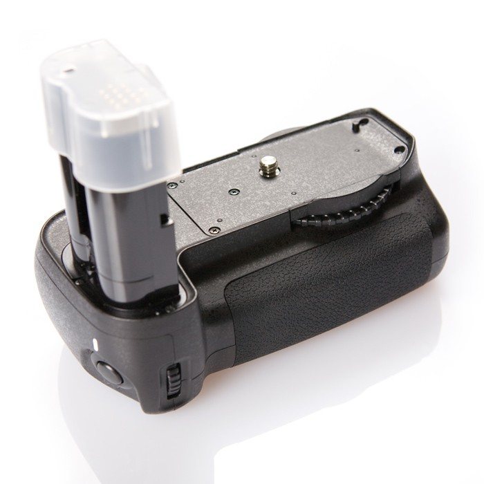 Phottix Battery Grip BG-D80 (MB-D80)