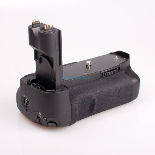 Phottix Battery Grip BP-7D for Canon 7D