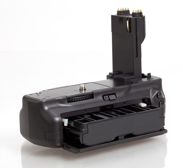 Phottix BG-5DIII Battery Grip