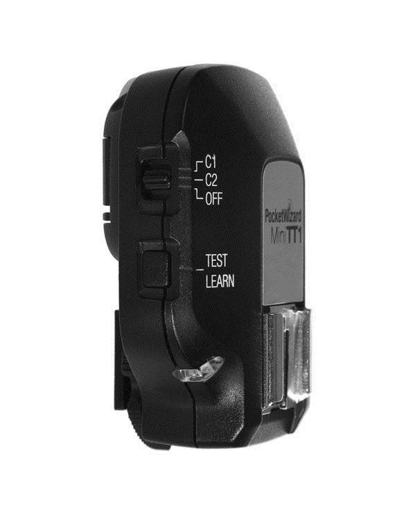 PocketWizard MiniTT1 Transmitter for Canon