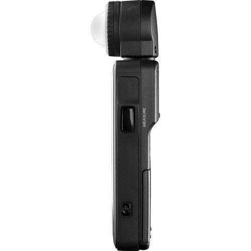 Sekonic Litemaster Pro L-478DR Light Meter