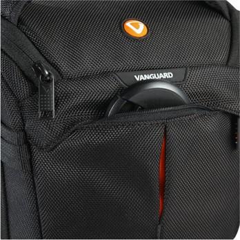 Vanguard 2GO 15