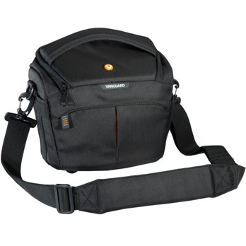 Vanguard 2GO 22 SHOULDER BAG