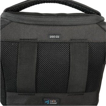 Vanguard 2go 22 Shoulder Bag For Camera 120