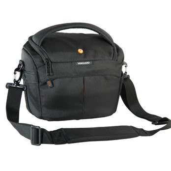 Vanguard 2GO 25 shoulder bag for DSLR