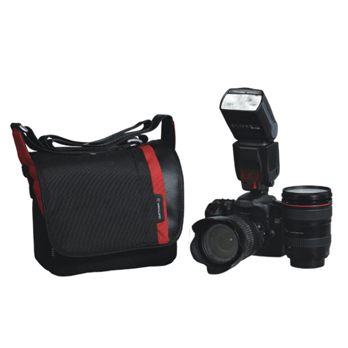 Vanguard Pampas II 22 Photo Video Bags