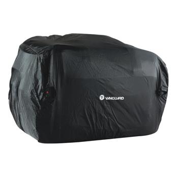 Vanguard Quovio 41 Shoulder Bag (Black)