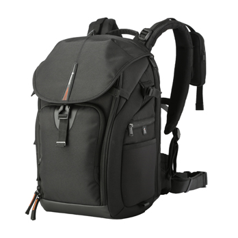 Vanguard The Heralder 49 Backpack