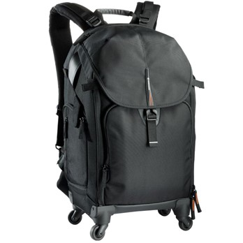 Vanguard The Heralder 51T Rolling Backpack