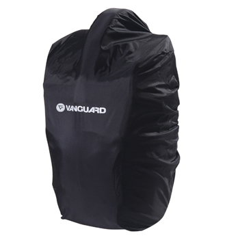 Vanguard Up-Rise 16Z DSLR Bag