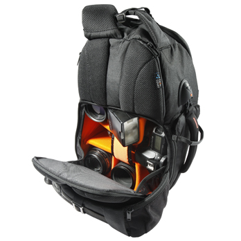Vanguard Up-Rise 43 Sling Camera Bag