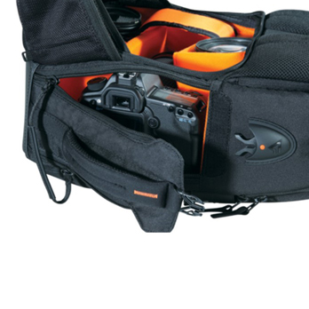 Vanguard Up-Rise 43 Sling Camera Bag