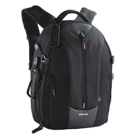 Vanguard Up-Rise II 46 Photo Backpack