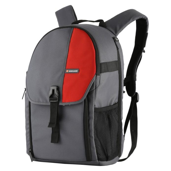 Vanguard Ziin 60  DSLR Camera Backpack