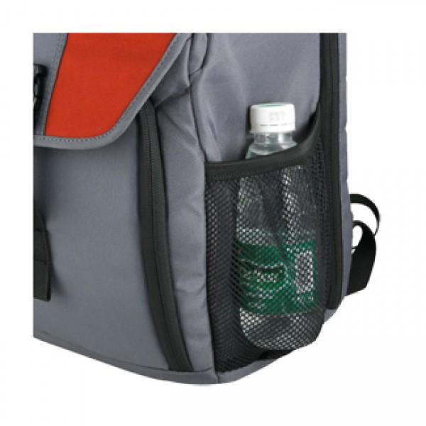 Vanguard Ziin 60  DSLR Camera Backpack