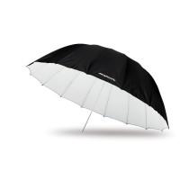 Westcott 7' Parabolic Umbrella