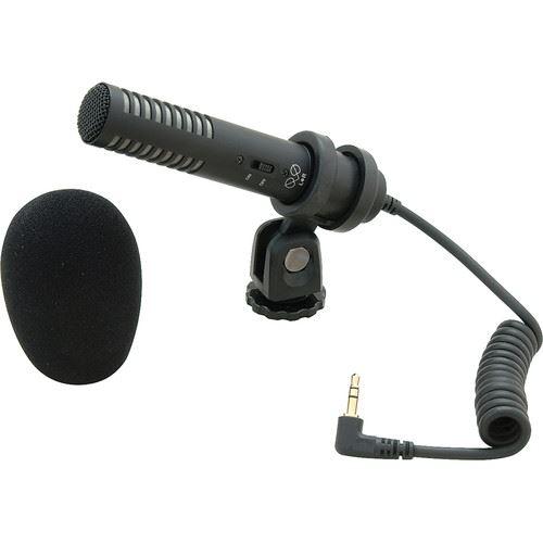 Audio-Technica Pro-24CM Microphone
