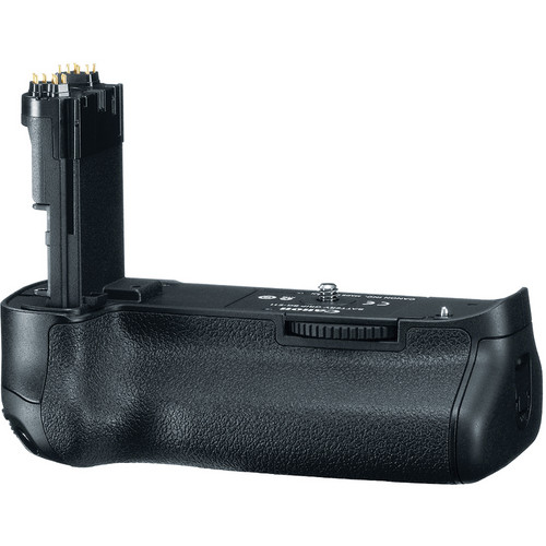 Canon Battery Grip BG-E11