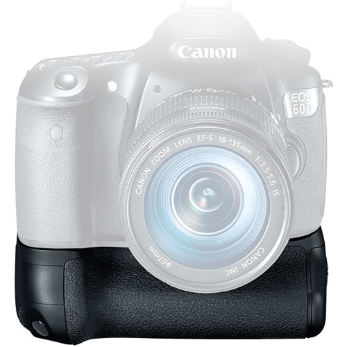 Canon Battery Grip BG-E9