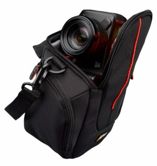 Case Logic Camera Case DCB-304-BLACK