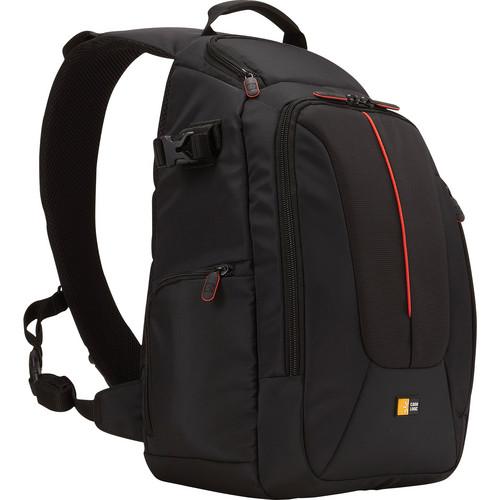 Case Logic DCB-308 SLR Camera Sling