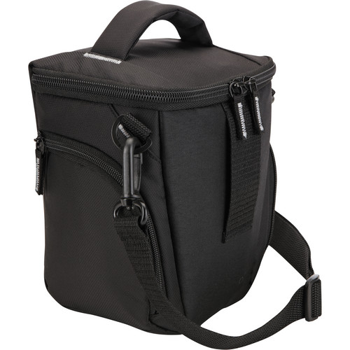 Case Logic DSLR Camera Holster TBC-406