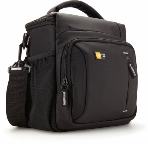 Case Logic DSLR Shoulder Bag TBC-409