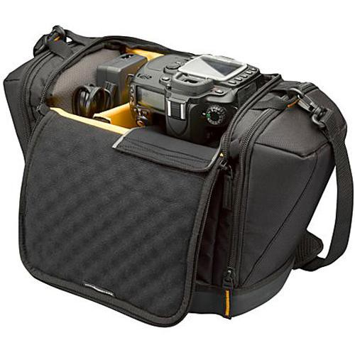 Case Logic Large SLR Camera Case