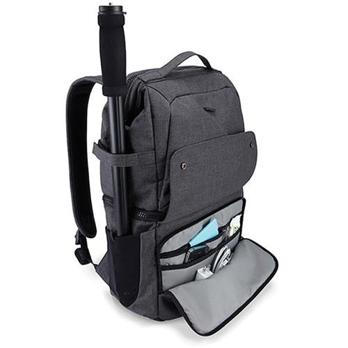 Case Logic Reflexion DSLR + iPad Backpack