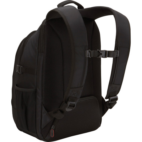 Case Logic SLR Camera Backpack DCB-309